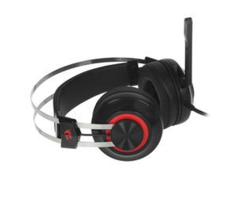 Гарнитура GAMING TALOS REDRAGON 74920 DEFENDER