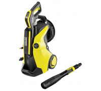 Автомойка Karcher K 5 Premium Full Control Plus