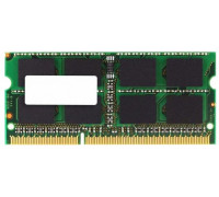 Оперативная память Foxline SODIMM 4GB 1600 DDR3 CL11 (512*8) hynix chips
