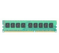 Оперативная память Kingston for HP/Compaq (669324-B21 A2Z50AA) DDR3 DIMM 8GB (PC3-12800) 1600MHz ECC