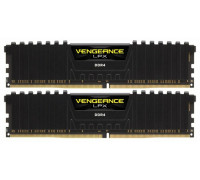 Оперативная память Corsair DDR4 2x8Gb 2666MHz CMW16GX4M2A2666C16 RTL PC4-21300 CL16 DIMM 288-pin 1.2В