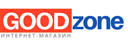 GoodZone23
